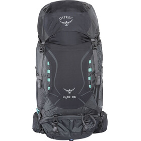 Osprey Kyte 36 Backpack Women Grey Orchid
